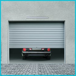Capitol Garage Door Repair Service Milwaukee, WI 262-324-4097